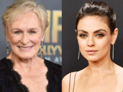 four-good-days-glennclose-milakunis_00