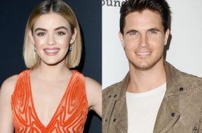 hating-game-lucy-hale-robbie-amell_00