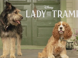 lady-tramp-siamese-cat-song_00