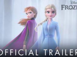 『アナと雪の女王2』予告編と前作から3年後を描くストーリーについて