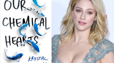chemical-hearts-lili-reinhart_00
