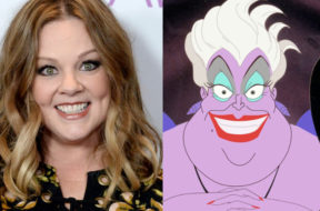 little-mermaid-melissa-mccarthy_00