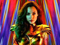 wonderwoman2-1st-poster_00