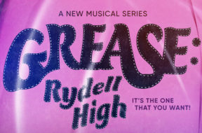 grease-rydell-high-hbo-max_00