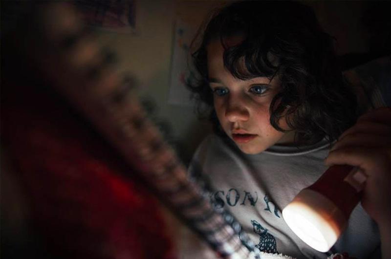 『ハッシュパピー ~バスタブ島の少女~』ベン・ザイトリン監督8年ぶりの新作はピーターパンのウェンディを描く『Wendy』