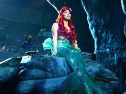little-mermaid-live-clips_00