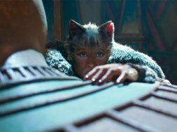 cats-vfx-upgrade_00