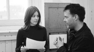 disobedience-j-release-date_00