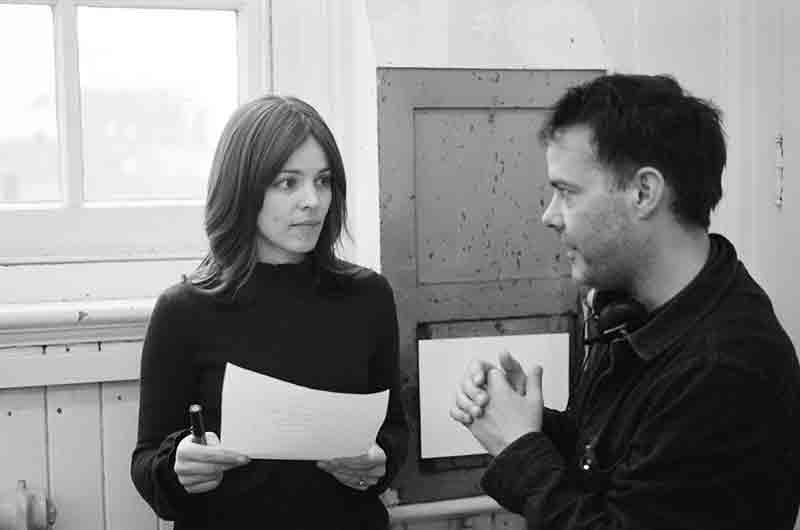 『グロリアの青春』セバスティアン・レリオ監督最新作『ロニートとエスティ 彼女たちの選択』公開日決定