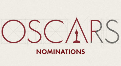 92th-academy-award-nominations_00