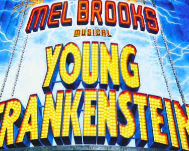 abc-young-frankenstein-live_00