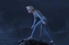 frozen2-ww-alltime-10_00
