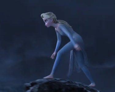 frozen2-ww-alltime-10_00