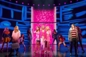 meangirls-musical-movie-develp_00