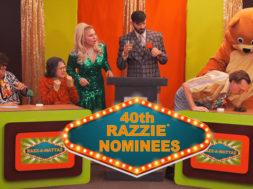 40th-golden-raspberry-award-nominees_00