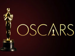 92th-academy-award_00