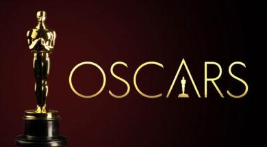92th-academy-award_00