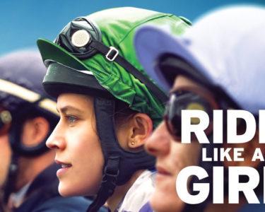 ride-like-a-girl-trailer_00