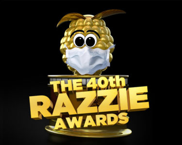 40th-golden-raspberry-award_00