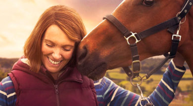 dream-horse-trailer_00