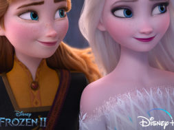 frozen2-disneyplus-us-start_00