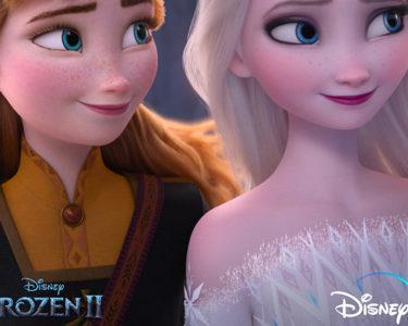 frozen2-disneyplus-us-start_00