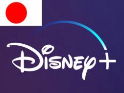 disneyplus-japan-service-in_00