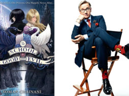 school-for-good-and-evil-dir-paul-feig_00