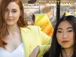 shelly-awkwafina-karengillan_00