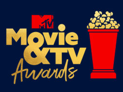 2020mtv-movie-tv-awards-move-dec_00