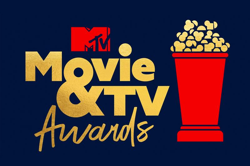 2020年のMTVムービー&TVアワードは12月開催に