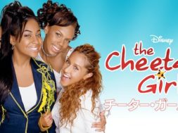 Cheetah_Girls_JPN_L178_HD_1920x1080-5dbcbfe20b8d680e73577ff2