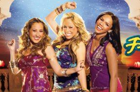 Cheetah_Girls_is_One_world_JPN_Keyart_L316_HD_1920x608-5dbcbfe29aecb347736120dd