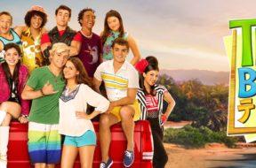 Disney_Teen_Beach_2_JPN_Keyart_Hero_L316_HD_1920x608-5d1167dba4838f9cb09a0849