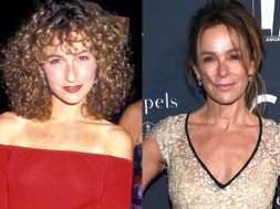 dirty-dancing-ex-p-jennifer-grey_00