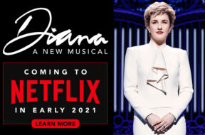 netflix-diana-new-musical_00