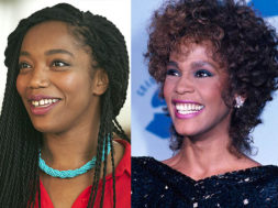 naomi-ackie-whitney-houston_00