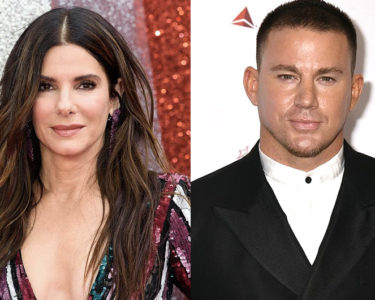 sandrabullock-channingtatum-lost-city-of-d_00