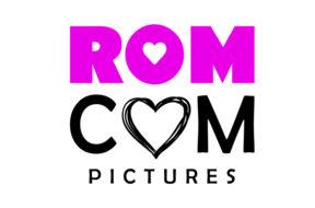 rom-com-pictures_00