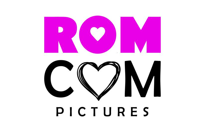 キューティー映画専門の企画プロデュース会社「Rom Com Pictures」始動!