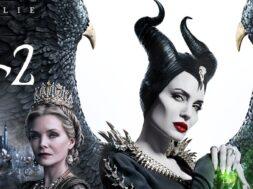 Maleficent_Mistress_Of_Evil_JPN_Keyart_L316_HD_1920x608-5ef4e717adbfb9392c6abe57