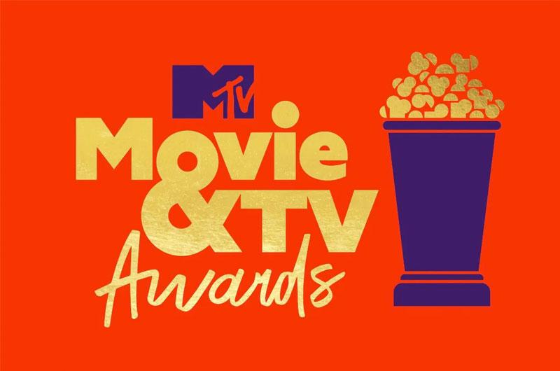 2021年MTVムービー&TVアワード 結果発表!