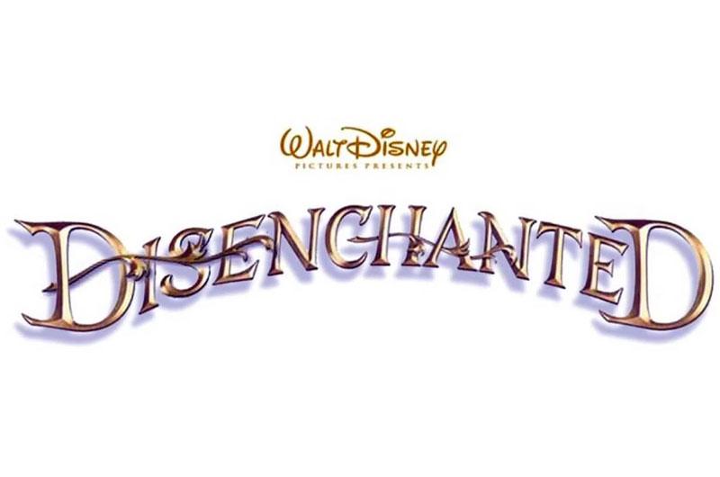 『魔法にかけられて』続編『Disenchanted』制作開始!公開は2022年