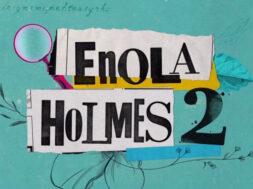 enola-holmes-2