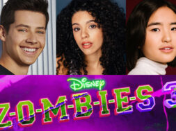 zombies-3-new-cast_00
