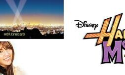 Hannah_Montana-_The_Movie_JPN_Keyart_Hero_L316_HD_1920x608-5c40f471ee8147727312732e