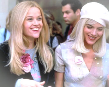 legally-blonde-20th_00
